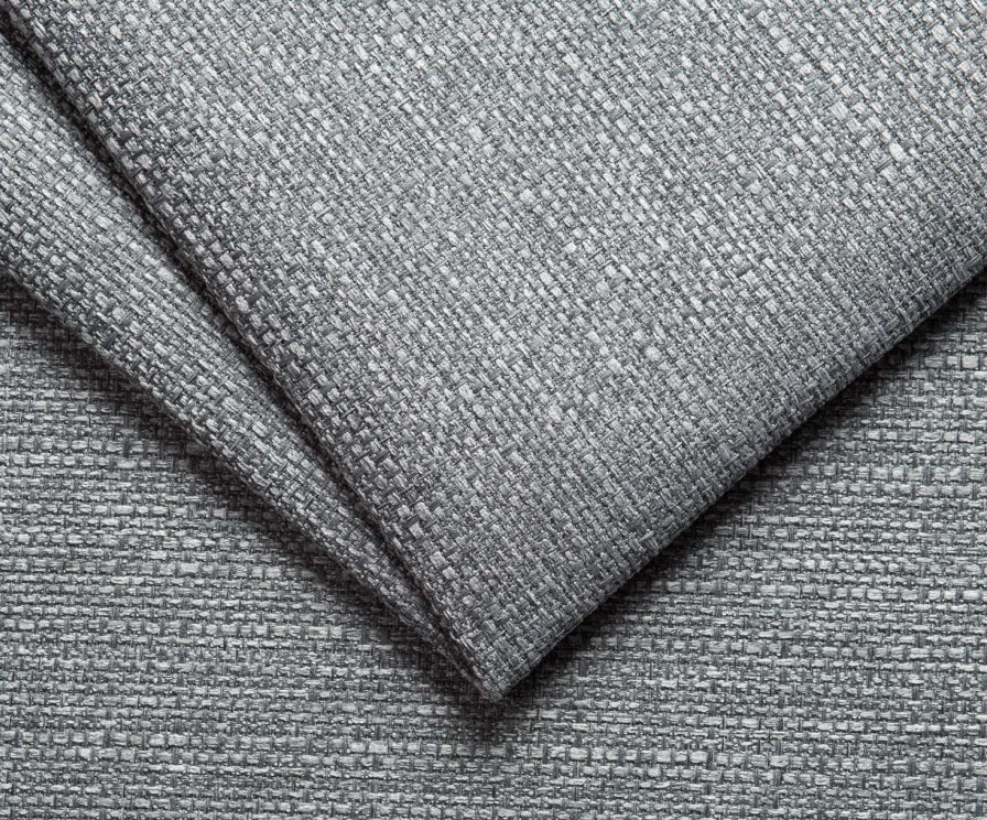 Upholstery fabrics - Structural fabrics