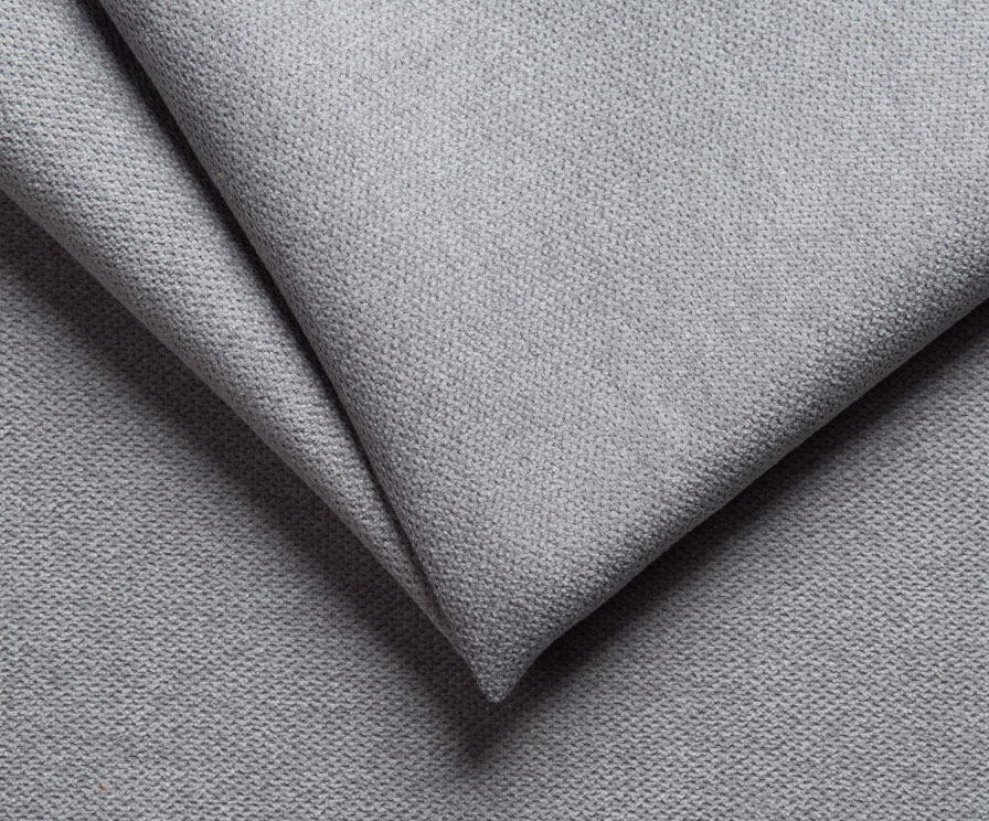 Upholstery fabrics - Microfibres