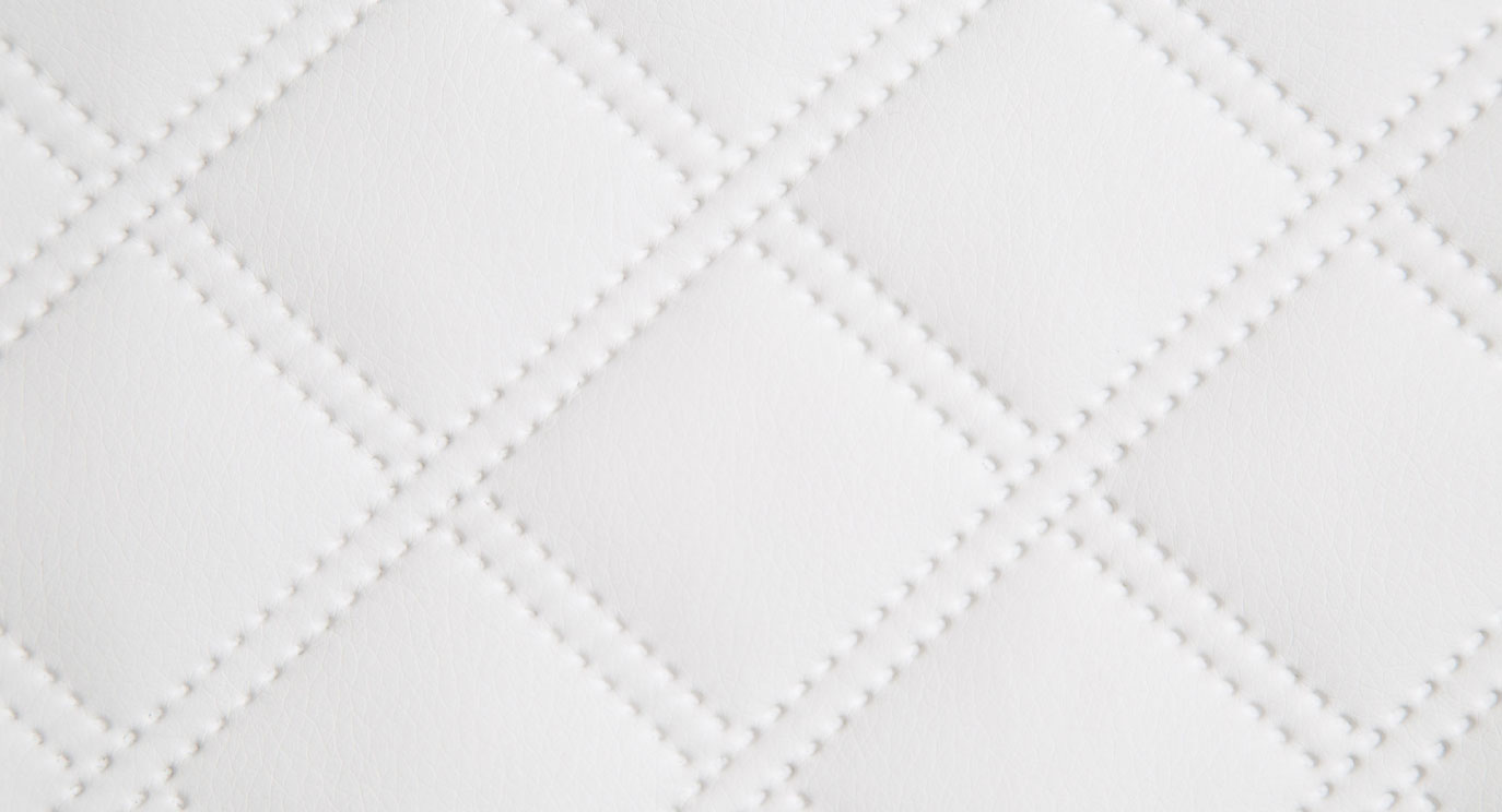 Upholstery fabrics - Quilted fabrics