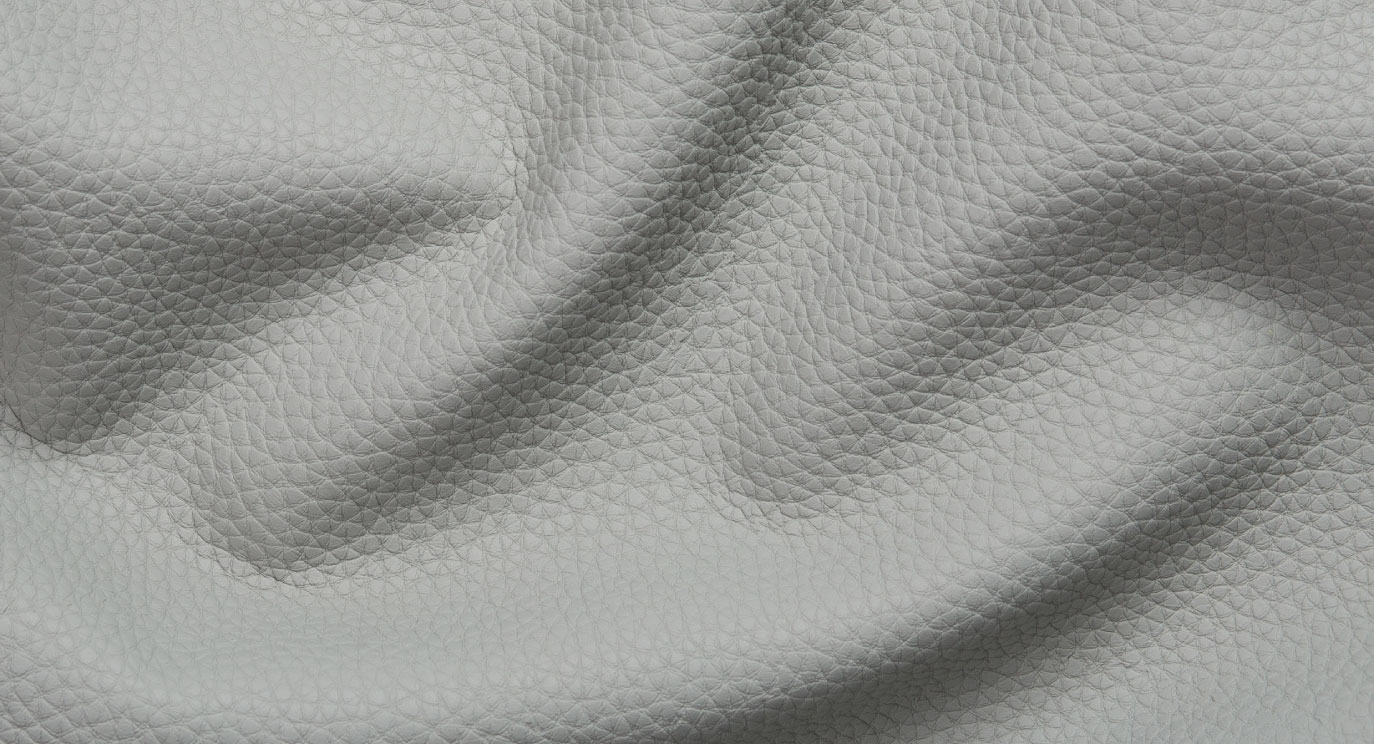 Upholstery fabrics - Artifical leather