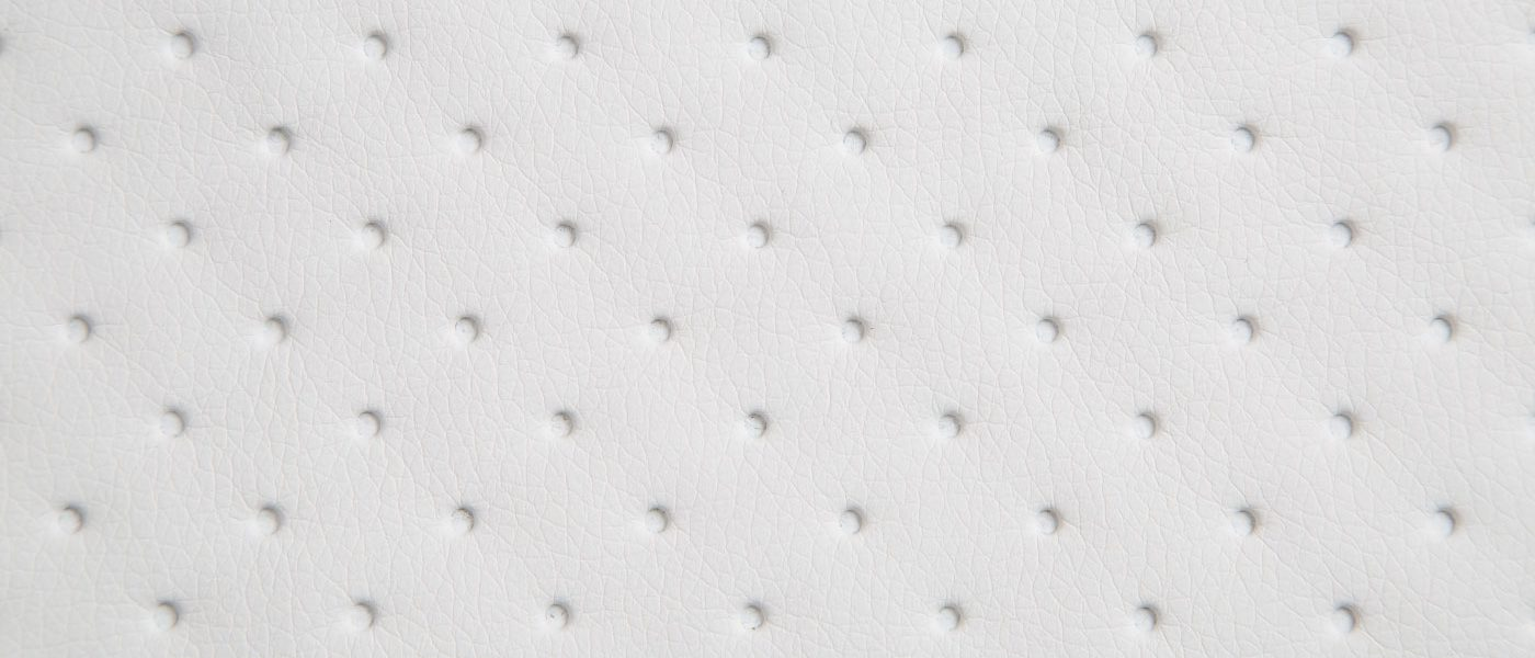 Cayenne QP Dots S