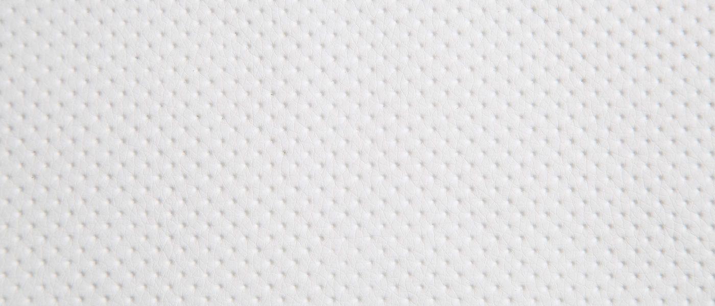 Cayenne QP Dots XS