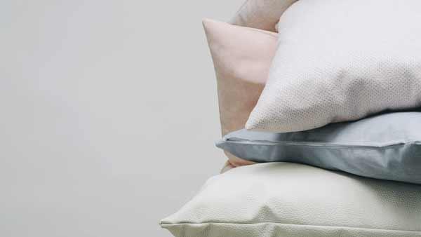 Home - SIC Global Textiles